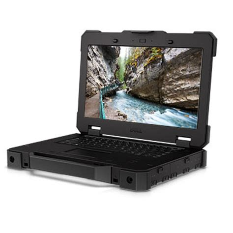 Dell Rugged Laptop Uk by Dell Latitude Rugged Csr Digital