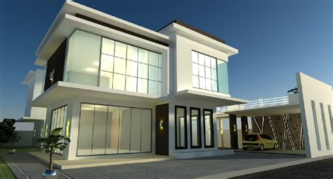 bungalow houses pictures in malaysia joy studio design neuhomes home design malaysia joy studio design gallery