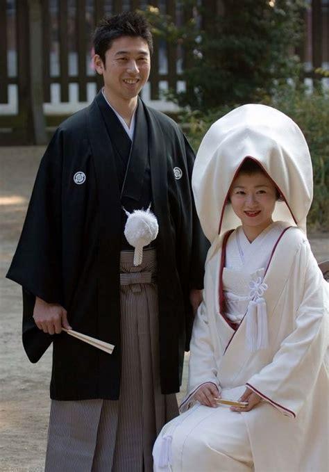 Hochzeit Japan by Japanische Hochzeit 4 Bild Foto Barnstormer Aus