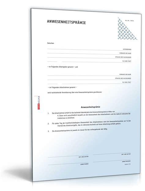 Briefzustellung Beschwerde bewerbung zusage antwort 28 images bewerbung zur 252