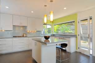 Designer Kitchens 2012 by 2012 Kitchen Design Trends