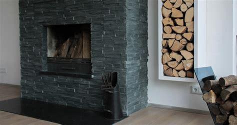 schouw bekleden met steenstrips steenstrips woonkamer google zoeken interieur