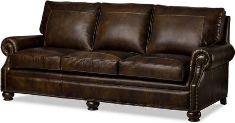 Ashland Furniture by Ashland Sofa