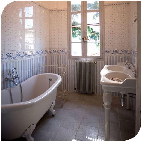 Merveilleux Miroir Salle De Bain Musique #2: ancienne_maison_relooking_6.jpg