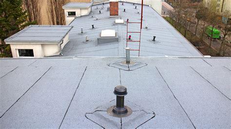 pilch dachbau dachdeckerei f 252 r berlin zehlendorf pankow rudow und potsdam