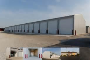 pics photos barn plans garage plans storage building 25 best ideas about cabinet plans on pinterest shop