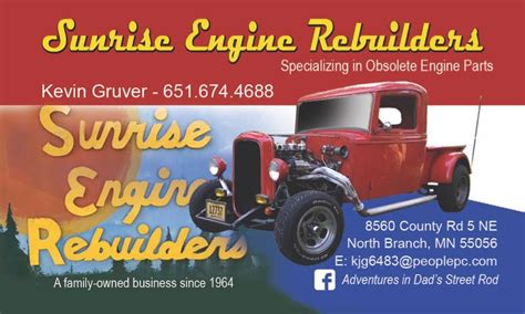 boat repair north branch mn sunrise engine rebuilders automotive repair shop north