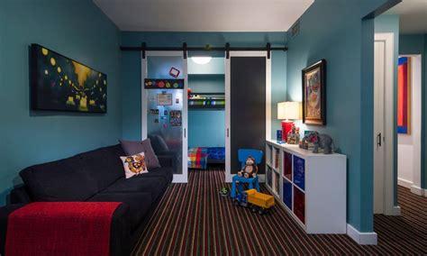 how to break into a bedroom door 50 ways to use interior sliding barn doors in your home