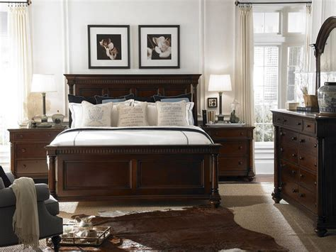 bedroom furniture style combining modern bedroom interior designs with traditional furniture style home interior