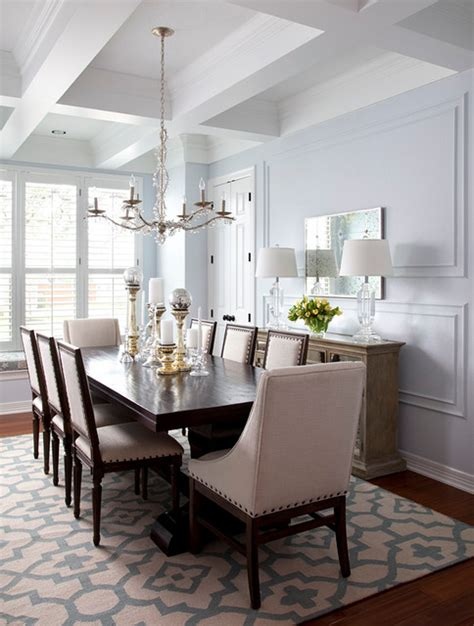 dining rooms rugs homes decoration tips