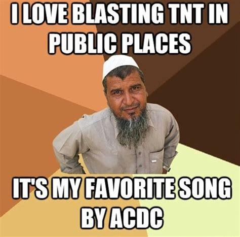 Acdc Meme - the best ac dc memes memedroid