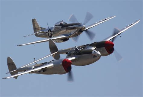 highlights of the chino 2010 airshow