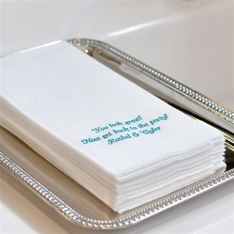 paper bathroom guest towels paper towels for guest bathroom paper towels for guest