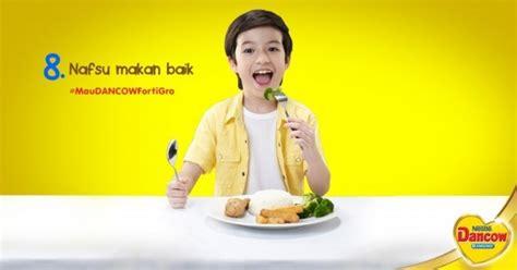 Mengatasi Anak Susah Makan 1 mengatasi anak yang susah makan web cool
