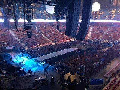 Mohegan Sun Arena Floor Plan by Mohegan Sun Arena Seating Chart Row Amp Seat Numbers