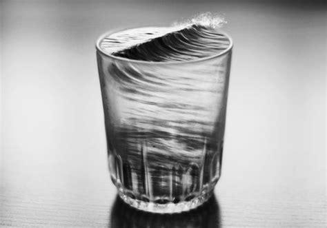 imagenes surrealistas a blanco y negro intimidad y cosmos en blanco y negro cultura el pa 205 s