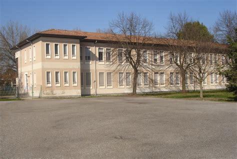 scuola angelini pavia istituto comprensivo statale di via angelini pavia 187 le
