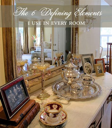french country home decor catalogs pinterest the world s catalog of ideas