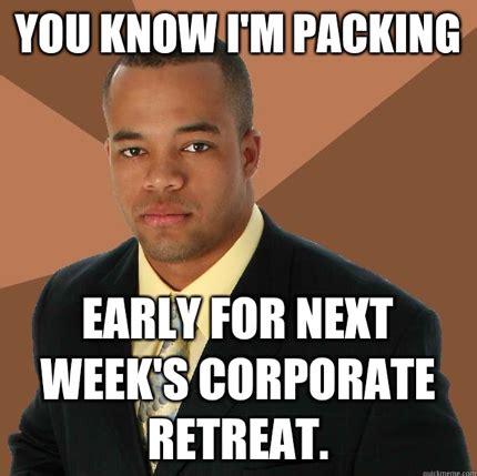 Successful Black Man Memes - best of the successful black man meme 22 pics pleated