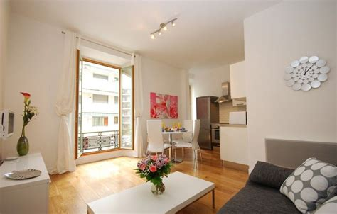 stunning  bedroom apartment perfectly located  nice