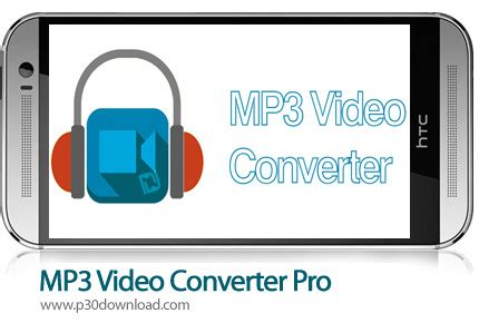 Download Mp3 Video Converter Pro | mp3 video converter pro a2z p30 download full softwares games