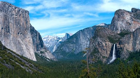 wallpaper full hd yosemite yosemite wallpaper wallpapersafari
