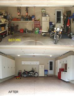 garage layout ideas on garage ideas