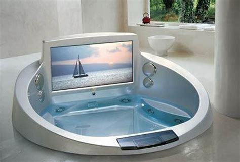 bathtub with jacuzzi jets best above ground hot tubs pool design ideas