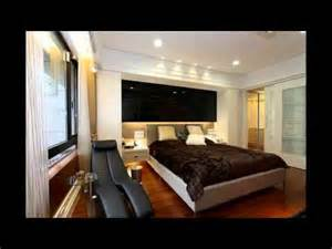 salman khan home interior salman khan new house interior design 2