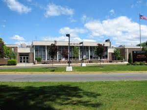 High School Tenafly Board Of Education Solar Seminole Financial