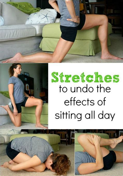 Standing Desk Workout by 25 Best Ideas About Office Workouts On