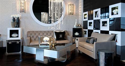 hoppen living room ideas 10 hoppen living room ideas