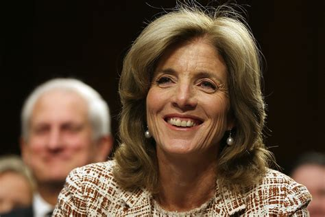 caroline kennedy est100 一些攝影 some photos caroline kennedy swearing in