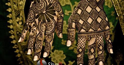 design henna unik mehndi design unik makedes com
