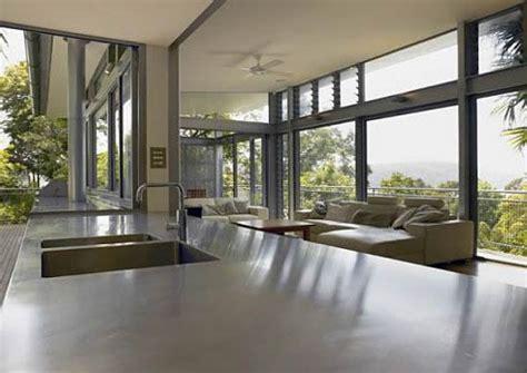 glass door utz glass homes velvet palette