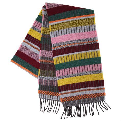 wallace sewell farringdon scarf