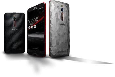 Special Edition 2 zenfone 2 deluxe special edition phones asus usa