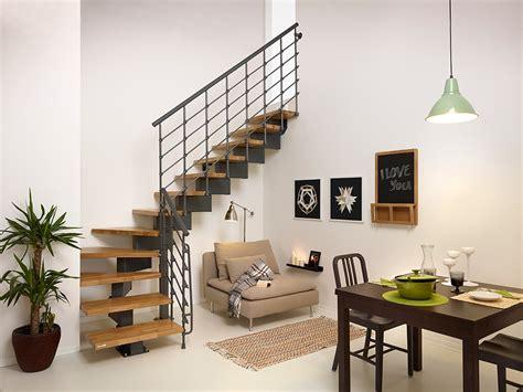 prezzi scale per interni prefabbricate scale a giorno prefabbricate cose di casa