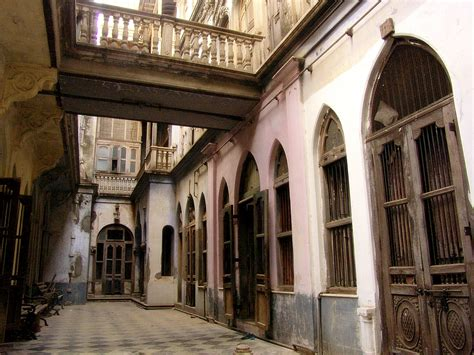 the story of a historic haveli in ahmedabad ad india file haveli with 60 rooms in old ahmedabad jpg