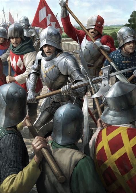 daring dynasty custom conflict and in early tudor books 109 best images about at arms on richard