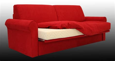 twin bed sectional sofa bed twin beds cribs and sofabeds furniture