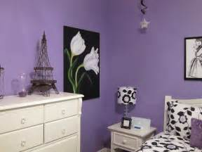 a teen bedroom makeover lori s favorite things
