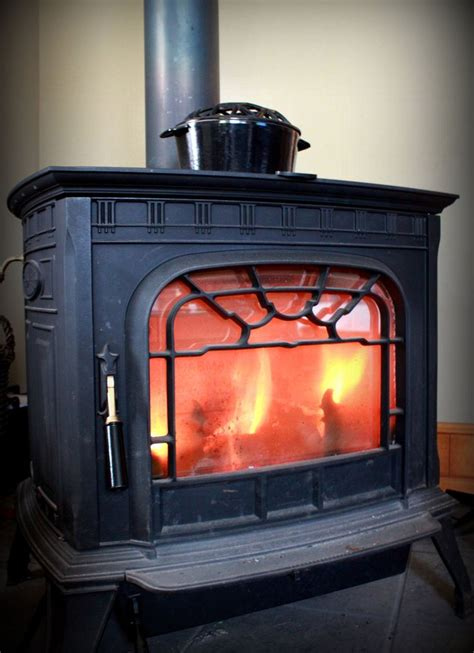 small fans to move heat 65 best wood stoves and hearths images on