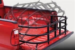 Truck Accessories Brantford Ontario Truck Bed Extenders Sliders Brantford