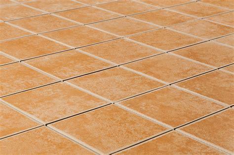 interlocking ceiling tiles 12x12 kontiki interlocking deck tiles elements series