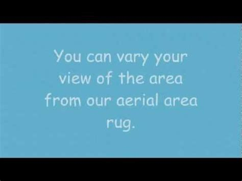 rugs from me to you lyrics phineas and ferb aerial area rug lyrics hd hq