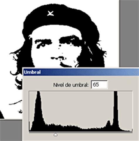 tutorial photoshop recortar silueta tutorial de photoshop convertir una foto a silueta