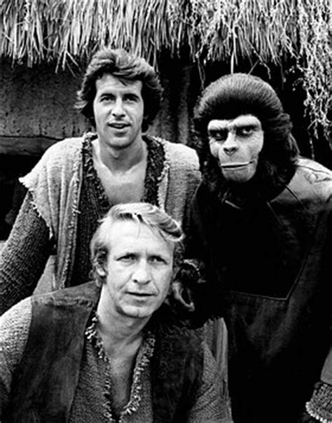 möbel martin in zweibrücken planet of the apes ang malayang ensiklopedya