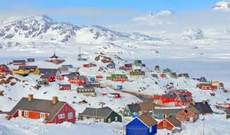 10 interesting facts you didn t know about greenland escapehere