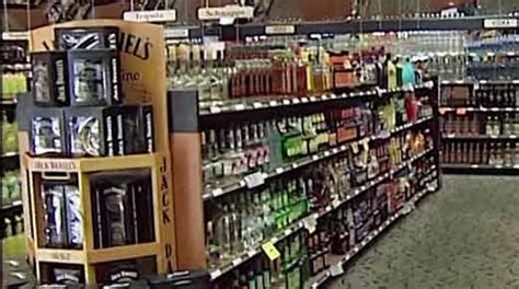 abc store new years hours virginia abc stores to open doors at noon on sundays